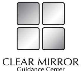 Clear Mirror guidance Center
